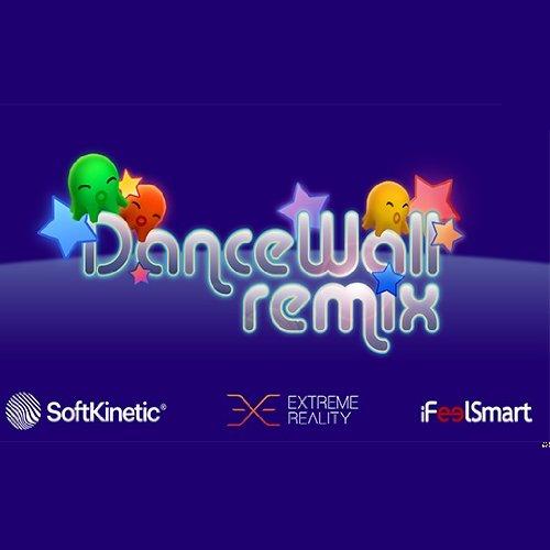 Slow motion remix dj vybz download games