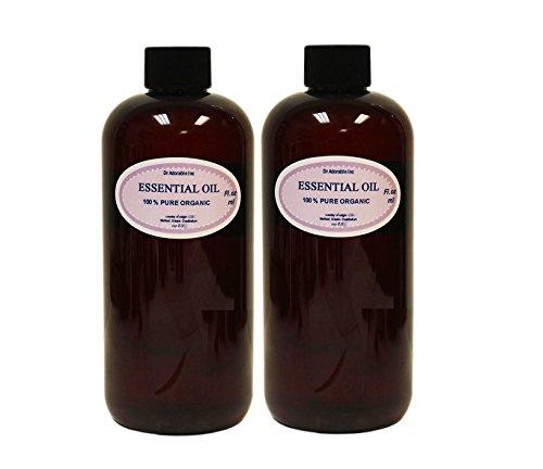 Cedar Wood Essential Oil 100% Pure 32 Oz
