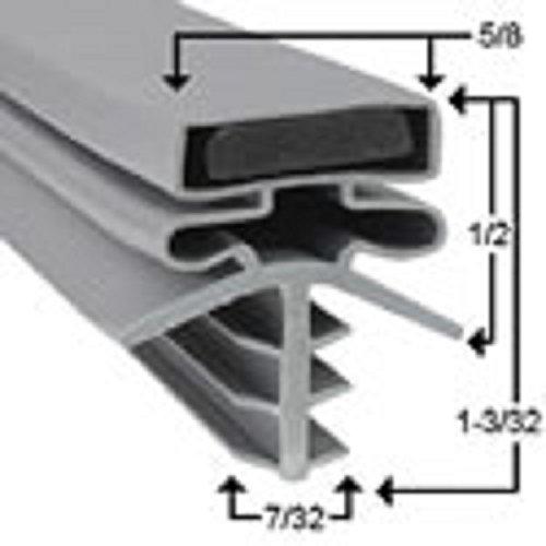 bally-for-eu-part-17402-magnetic-door-gasket