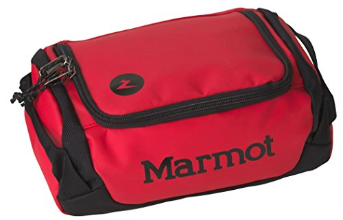 marmot-kulturbeutel-mini-hauler-team-red-black-13-x-27-x-14-cm-5-liter-25490-6280