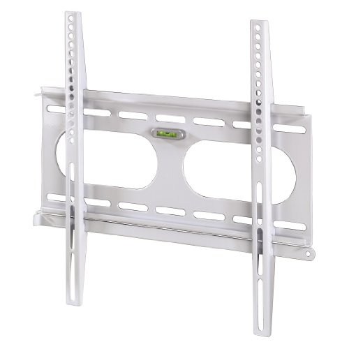 Hama-TV-Wandhalterung-Ultraslim-fr-81-142-cm-Diagonale-32-56-Zoll-fr-max-60-kg-VESA-bis-600-x-400-wei