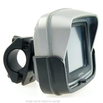 6x Film Protection écran pour TomTom Start 60 M Europe Traffic 2012-2013