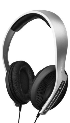 Sennheiser  EH 350 Professional OpenAire Dynamic HiFi Stereo Headphones