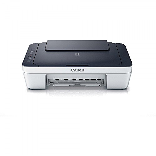 Find Bargain CANON PIXMA MG2922 ALL-IN-ONE COLOR Liquidation Deal Google Cloud 4800 DPI Inkjet Print...