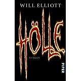 """H�lle: Thrillervon """"Will Elliott"""""""