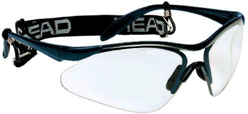 Rave Protective Eyewear