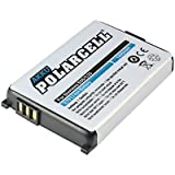 CellePhone PolarCell battery Li-Ion for Siemens C35 C35i M35 M35i S35 S35i / Gigaset Micro