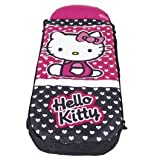 Hello Kitty Tween Ready Bed