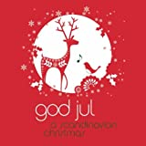 God Jul (A Scandinavian Christmas)