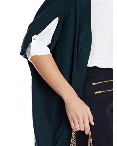 Cortefiel Pullover [Verde Scuro]
