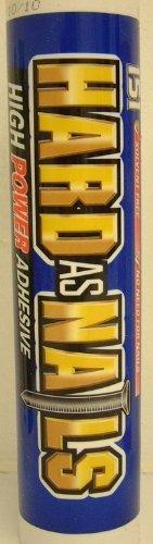 151-hard-as-nails-high-power-interior-adhesive