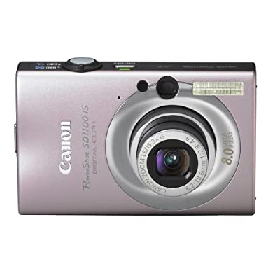 Camera Reviews Consumer Reports