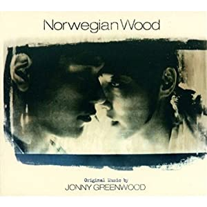 Norwegian Wood - O.S.T.
