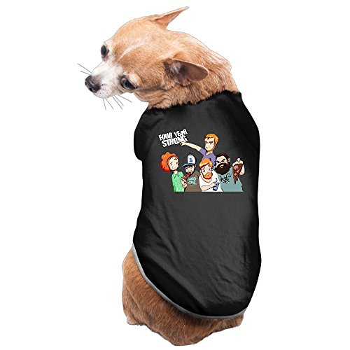 dog-shirt-puppy-four-year-strong-punk-band-enemy-of-the-world-dress
