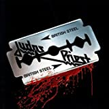 British Steel: 30th Anniversary (W/Dvd) (Bril)