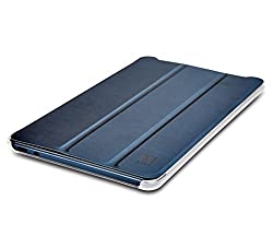 IBALL Original Flip Case Cover for 3G 7345Q-800 Tablet
