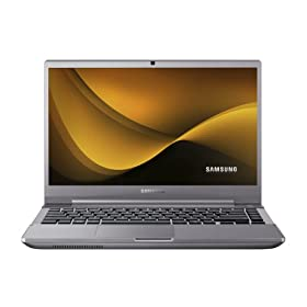 Samsung Series 7 NP700Z3A-S06US 14-Inch Laptop