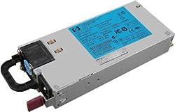 BND- SDV 511777-001 SDV SPS-POWER SUPPLY,460W by HP