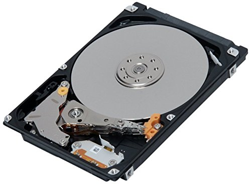 Toshiba-MQ01ABB200-SATA-30GBs-5400RPM-25-Inch-Internal-Hard-Drive