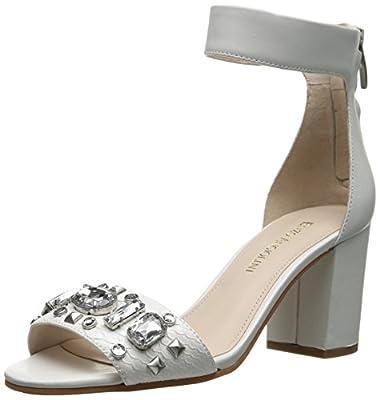 Enzo Angiolini Women's Gavenia Dress Sandal by Enzo Angiolini Footwear