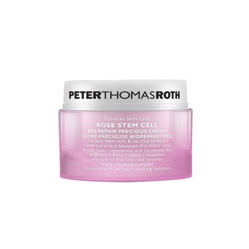 Peter Thomas Roth Rose Stem Cell Bio-Repair Precious Cream, 1.7 Ounce (Rose Cream compare prices)