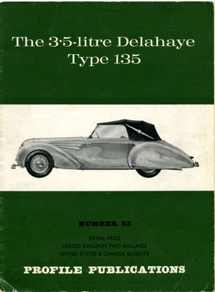 35-litre-delahaye-type-135-number-53
