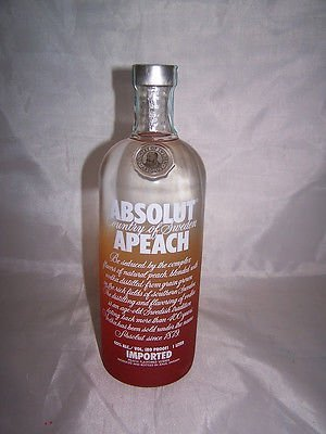 absolut-apeach-vodka-1-litro-vs-vin-sprit