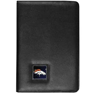 NFL Denver Broncos iPad Mini Case by Siskiyou Sports