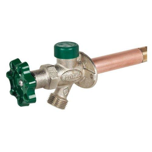 Vacuum Hose Problems front-610697