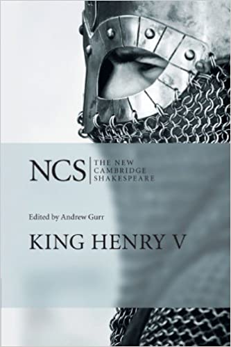 an analysis of henry iv a play by william shakespeare Shakespeare william henry iv introduction to owen glendower 1 henry iv play history 1 henry iv plot summary.