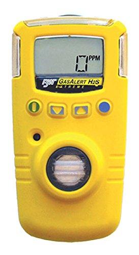 eingas-bw-gas-alert-extreme-dispositivo-con-ossido-di-etilene-eto-di-allarme-c2h4o-0-100-ppm-giallo