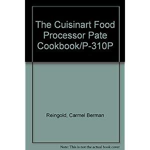 The Cuisinart Food Proces Livre en Ligne - Telecharger Ebook
