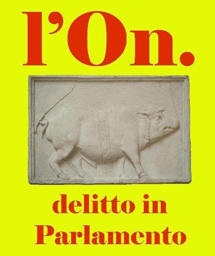 L'On Pisolo Books PDF
