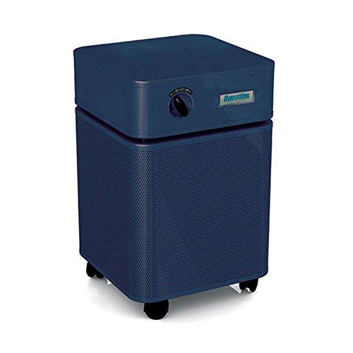Austin Air B450E1 Standard Plus Unit Healthmate Plus Air Purifier, Midnight Blue