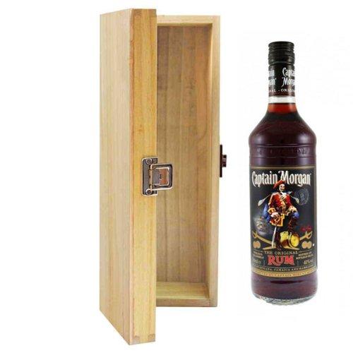 700ml-captain-morgan-the-original-dark-rum-in-hinged-wooden-gift-box