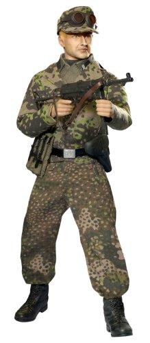 dragon-models-12-inch-hugo-rheinhardt-das-reich-panzerjager-crewman-1-6-german-ww2-action-figure