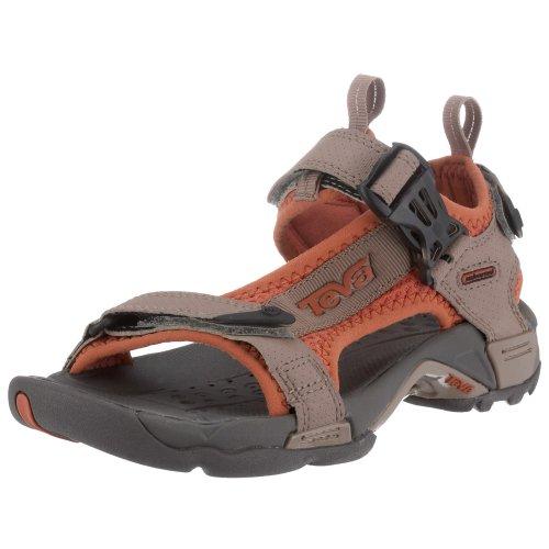 Teva Women's Open Toachi Sandal