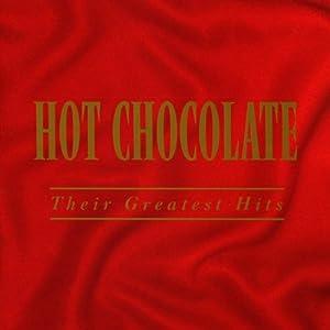 Very Best of Hot Chocolate
