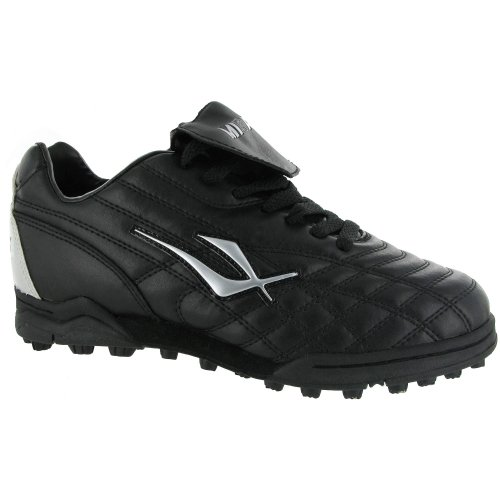 Mirak Forward Astro Turf / Boys Boots / Football/Rugby Boots