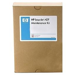 HP M5035 ADF Maintenance Kit
