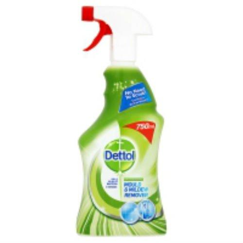 dettol-moule-moisissure-remover-vaporisateur-750-ml-etui-de-6