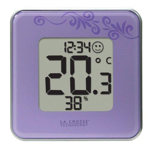 Room Temperature Alarm front-1061554