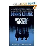 Mystic River: A Novel