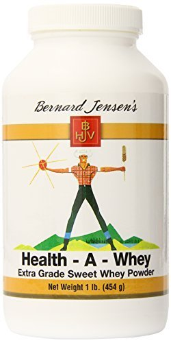 bernard-jensens-health-a-whey-extra-grade-sweet-whey-protein-1-lb-454-g-by-bernard-jensens