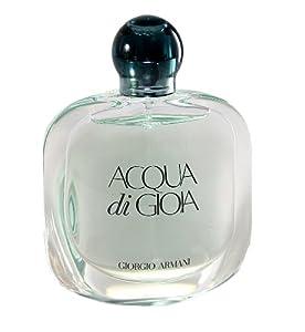 Giorgio Armani Acqua Di Gioia Eau de Parfum Spray for Women 30 ml