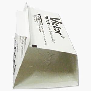 Victor Tin Cat Mice Glue Boards 72 / Box.