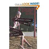 Thirteen Reasons Why [Hardcover]