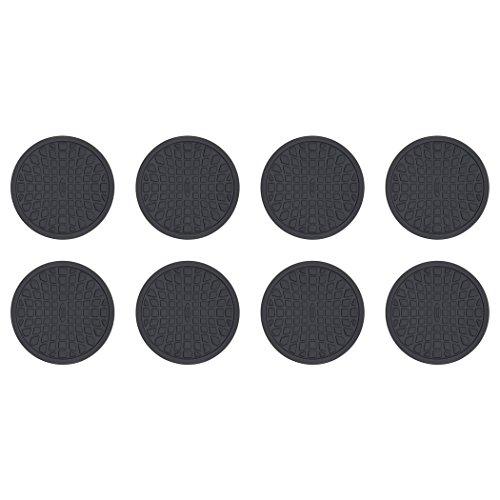 oxo-good-grips-coasters-set-of-8