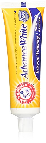 arm-hammer-advanced-white-extreme-whitening-toothpaste-fresh-mint-43-oz-pack-of-6