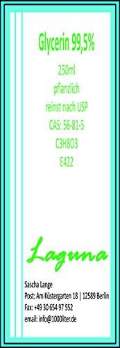 de-025-l-de-glycerol-e422-extra-pure-usp-995-vegetal-56-81-5-cas-bouteille-en-pehd